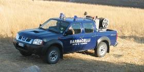 http://www.alguer.it/img/barracelli_654.jpg