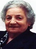 E' mancata all'affetto dei suoi cari all'età di 95 anni. MARIANNA PIRAS - pirassssss43s43
